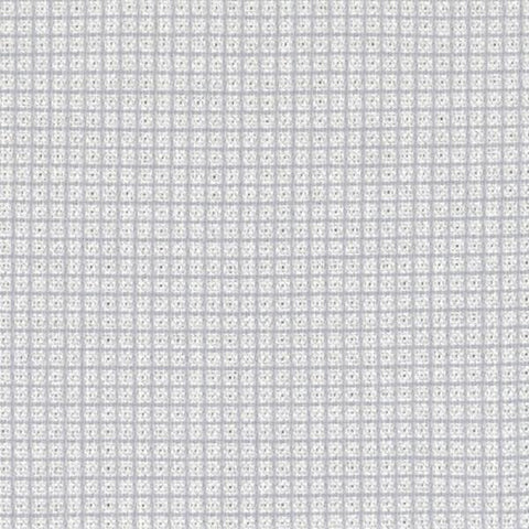 Knoll Textiles Upholstery Commuter Cloth Icicle Toto Fabrics Online