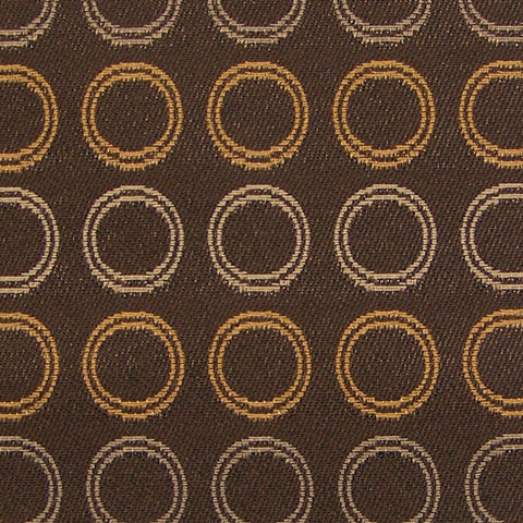 Upholstery Conservation Root Beer Toto Fabrics Online