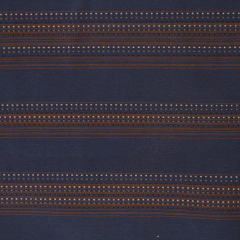 Upholstery Control Midnight Toto Fabrics Online