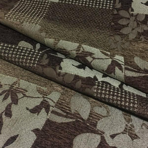 True Textiles Upholstery Fabric Chenille Cornwall Camel Toto Fabrics