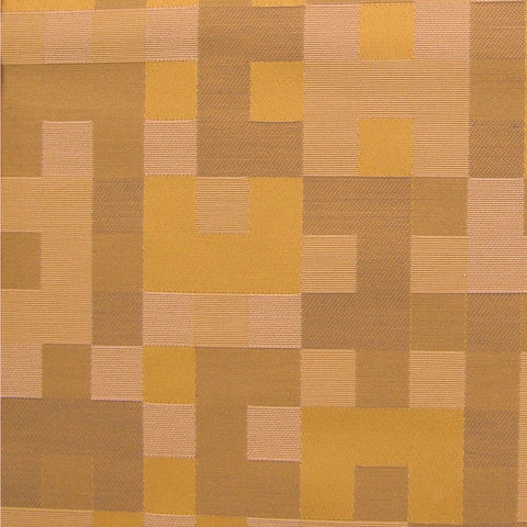 Maharam Fabrics Upholstery Fabric Neutral Crypton Geometric Couple Dijon Toto Fabrics