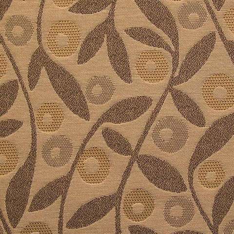 CF Stinson Upholstery Courtyard Mineral Toto Fabrics Online