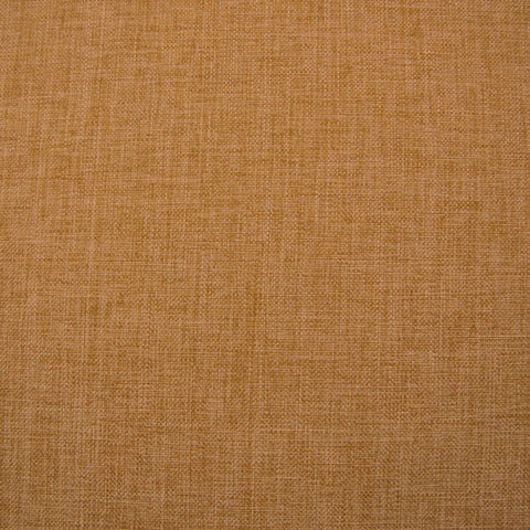 Momentum Upholstery Cover Cloth Antique Toto Fabrics Online