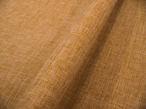 Momentum Upholstery Fabric Remnant Cover Cloth Antique Toto Fabrics