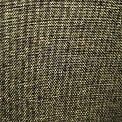 Upholstery Cover Cloth Hickory Toto Fabrics Online