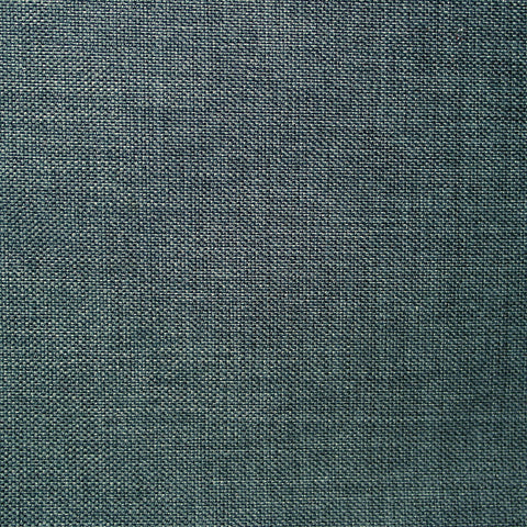 Momentum Textiles Upholstery Cover Cloth Indigo Toto Fabrics Online