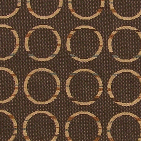 Momentum Textiles Upholstery Fabric Remnant Crew Primetime