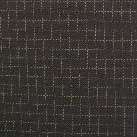 Knoll Textiles Upholstery Cross Stitch Harry Toto Fabrics Online