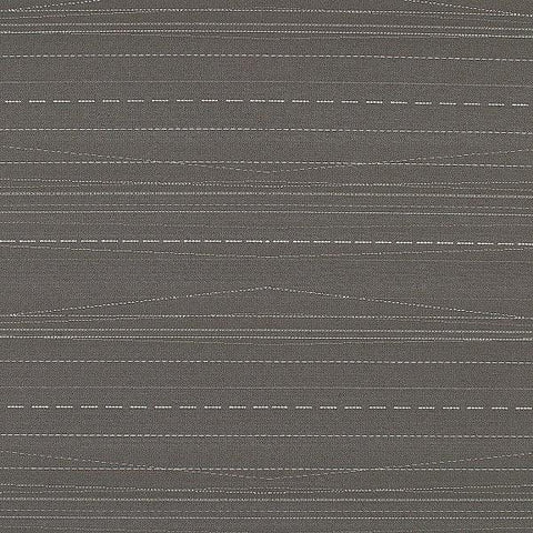 HBF Upholstery Fabric Stripe Cross The Line Veer Toto Fabrics
