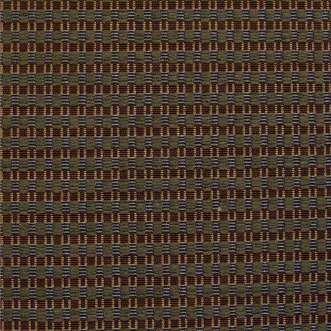 Momentum Textiles Upholstery Crux Espresso Toto Fabrics Online