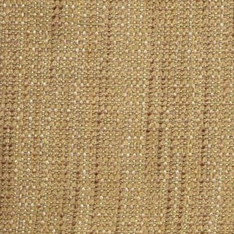 Upholstery Fabric Two Toned Weaved Cuddle Cork Toto Fabrics