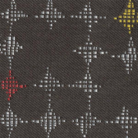 Designtex Fabrics Upholstery Cut And Paste Lead Toto Fabrics Online