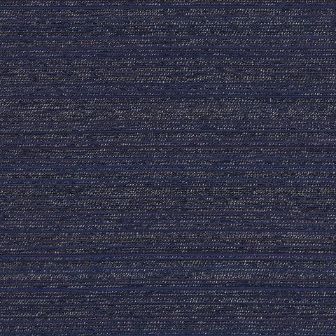Pallas Upholstery Cybele Amethyst Toto Fabrics Online
