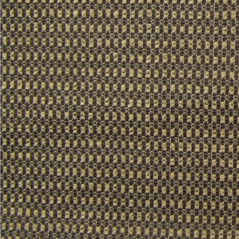 Momentum Textiles Upholstery Dabble Shadow Toto Fabrics Online