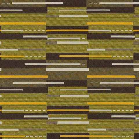 Momentum Textiles Upholstery Fabric Colorful Geometric Dash Grove Toto Fabrics