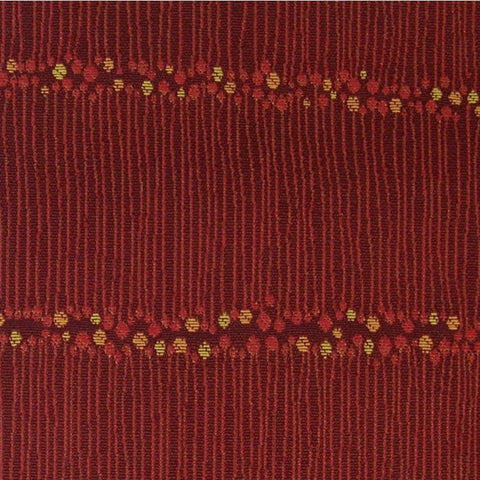 Carnegie Fabrics Upholstery Delight Color 10 Toto Fabrics Online