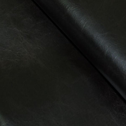 Upholstery Fabric Faux Leather Desantis Espresso Toto Fabrics