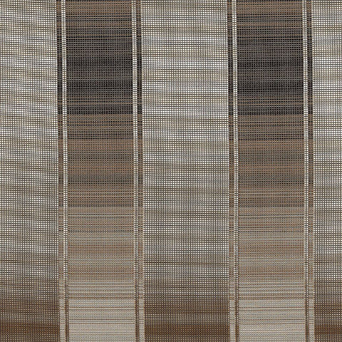 CF Stinson Upholstery Fabric Large Scale Stripe Diffusion Classic Toto Fabrics