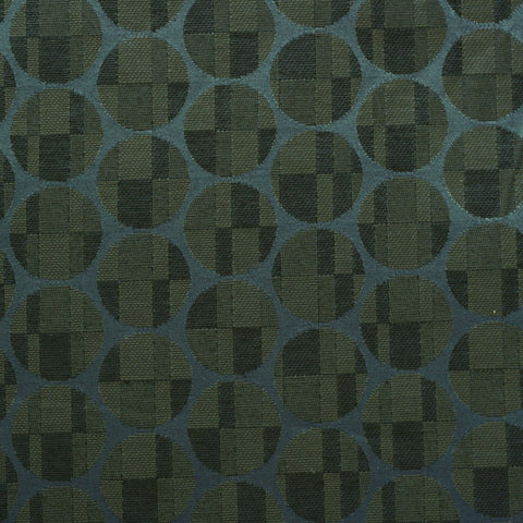 Maharam Fabrics Upholstery Fabric Remnant Disc Somber