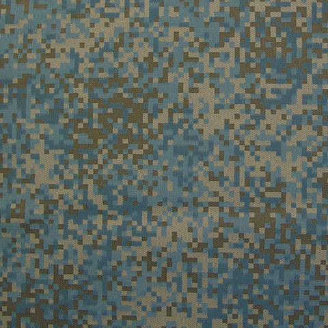 Upholstery Disperse Cornflower Toto Fabrics Online