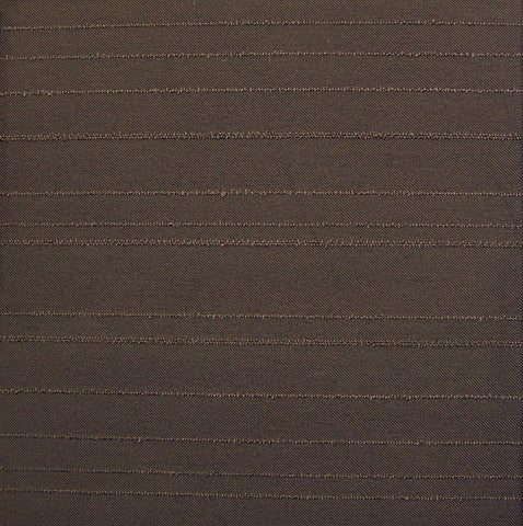 Valdese Weavers Upholstery Fabric Charcoal Grey Stripe Divine Moonstone Toto Fabrics