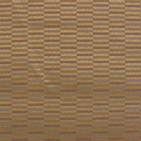 Upholstery Division Cobblestone Toto Fabrics Online