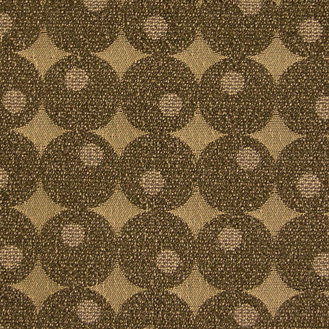 Upholstery Dot.Com Gold Nugget Toto Fabrics Online