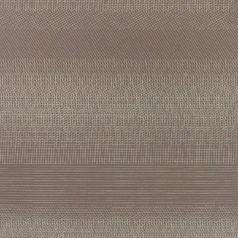 Momentum Drawing Lines Granite Modern Grey Upholstery Fabric