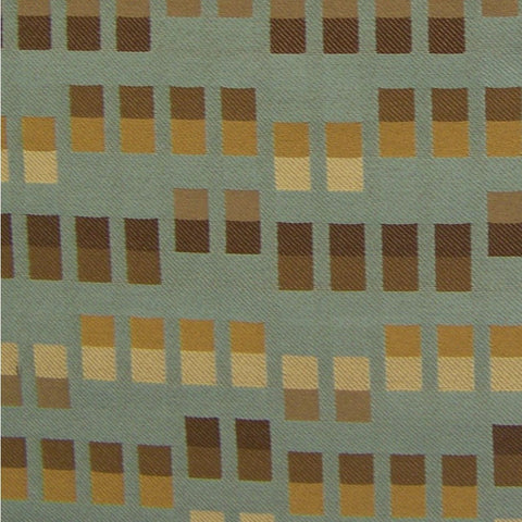 Momentum Textiles Upholstery Duo Serene Toto Fabrics Online