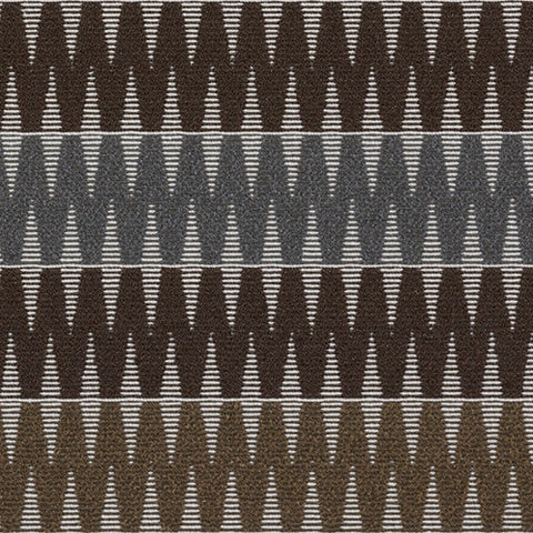 Knoll Textiles Upholstery Durand Chestnut Toto Fabrics Online