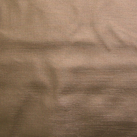 Arc-Com Upholstery Dynasty Steel Toto Fabrics Online