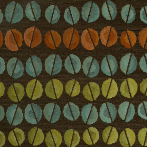 Paul Brayton Eclipse Festival Upholstery Fabric
