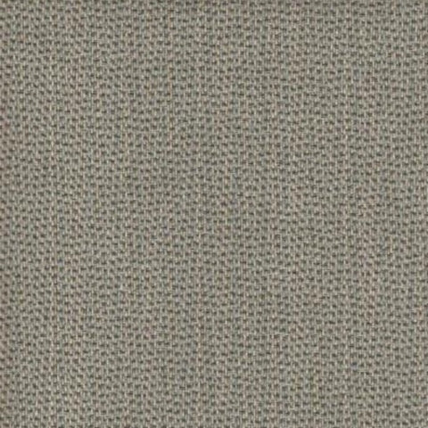 Upholstery Fabric Weaved Two-Toned Edgar Spa Toto Fabrics