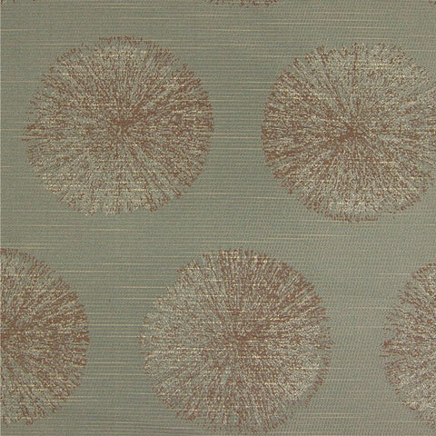 Upholstery Effloresce Refresh Toto Fabrics Online