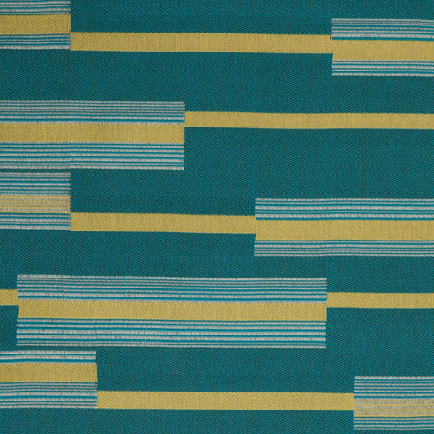 Momentum Textiles Upholstery Elevate Ocean Deep Toto Fabrics Online