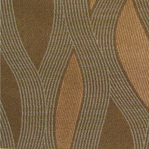 Momentum Textiles Upholstery Emanate Latte Toto Fabrics Online