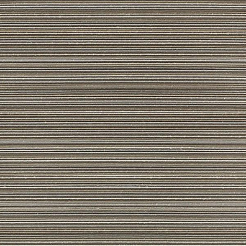 Momentum Textiles Upholstery Fabric Pin Stripe Embark Steel Toto Fabrics