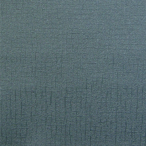 Arc-Com Upholstery Etch Slate Toto Fabrics Online