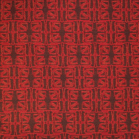 Mayer Fabrics Upholstery Facets Rouge Toto Fabrics Online
