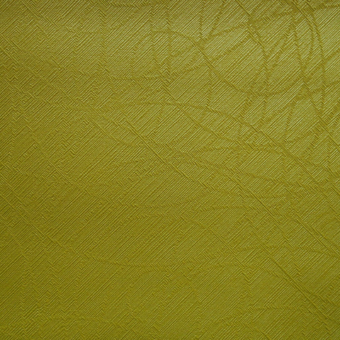 Upholstery Figure Eight Avocado Toto Fabrics Online