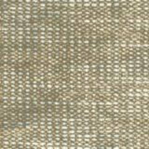 Architex Upholstery Fiorano Pewter Toto Fabrics Online