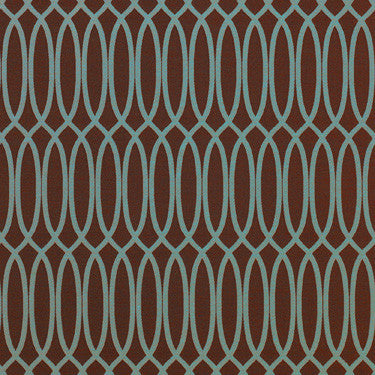 Momentum Upholstery Flection Respite Toto Fabrics Online