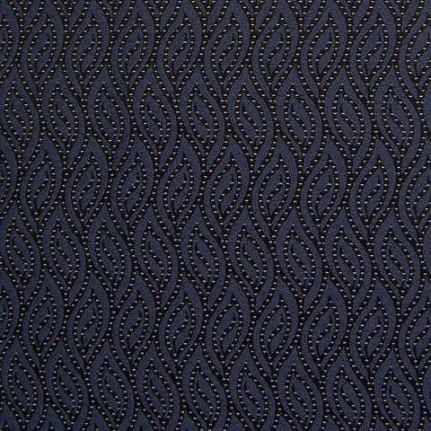 Upholstery Flicker Lapis Toto Fabrics Online