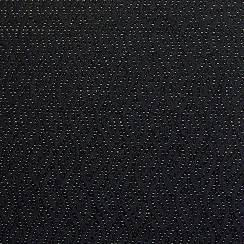 Kimball Office Upholstery Flicker Midnight Toto Fabrics Online