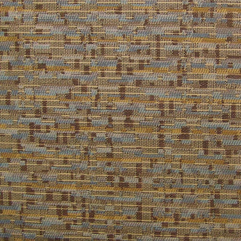 Architex Upholstery Fabric Geometric Outdoor Flourish Pula Beach Toto Fabrics