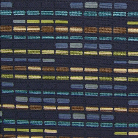 Momentum Textiles Upholstery Fabric Remnant Flux Horizon