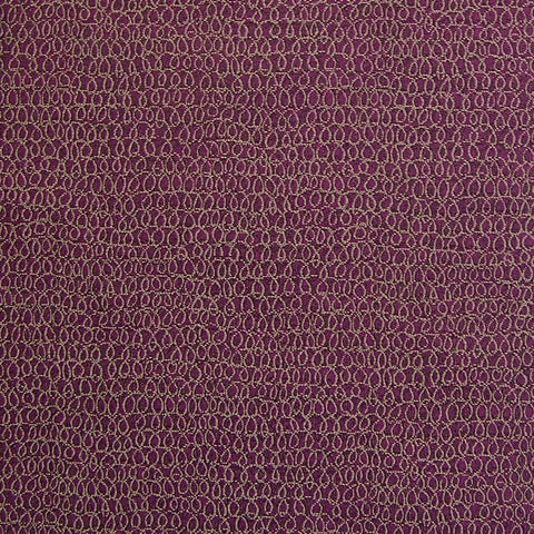 Upholstery Flux Phlox Toto Fabrics Online
