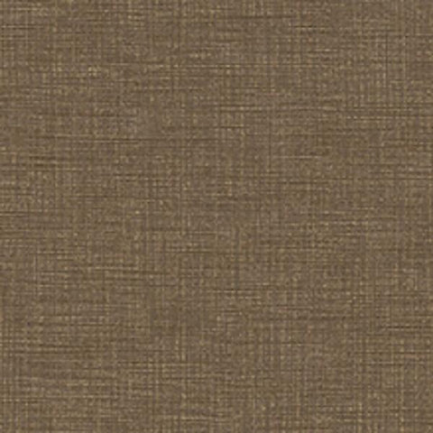 Architex Upholstery Fabric Textured Vinyl Foiled Latte Toto Fabrics