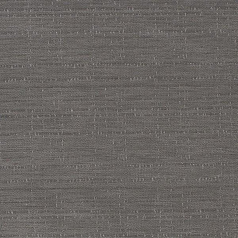 HBF Textiles Upholstery Foundation Concrete Toto Fabrics Online