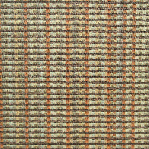 Maharam Upholstery Fraction Python Toto Fabrics Online